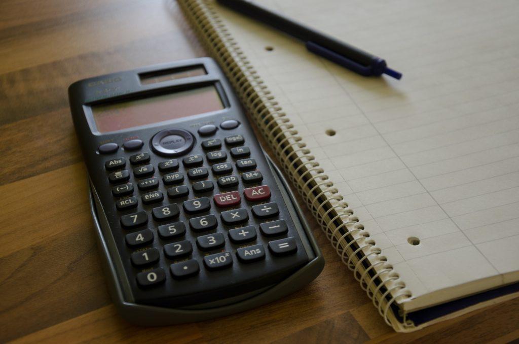 Lebensversicherung Rückabwicklung Berechnung
