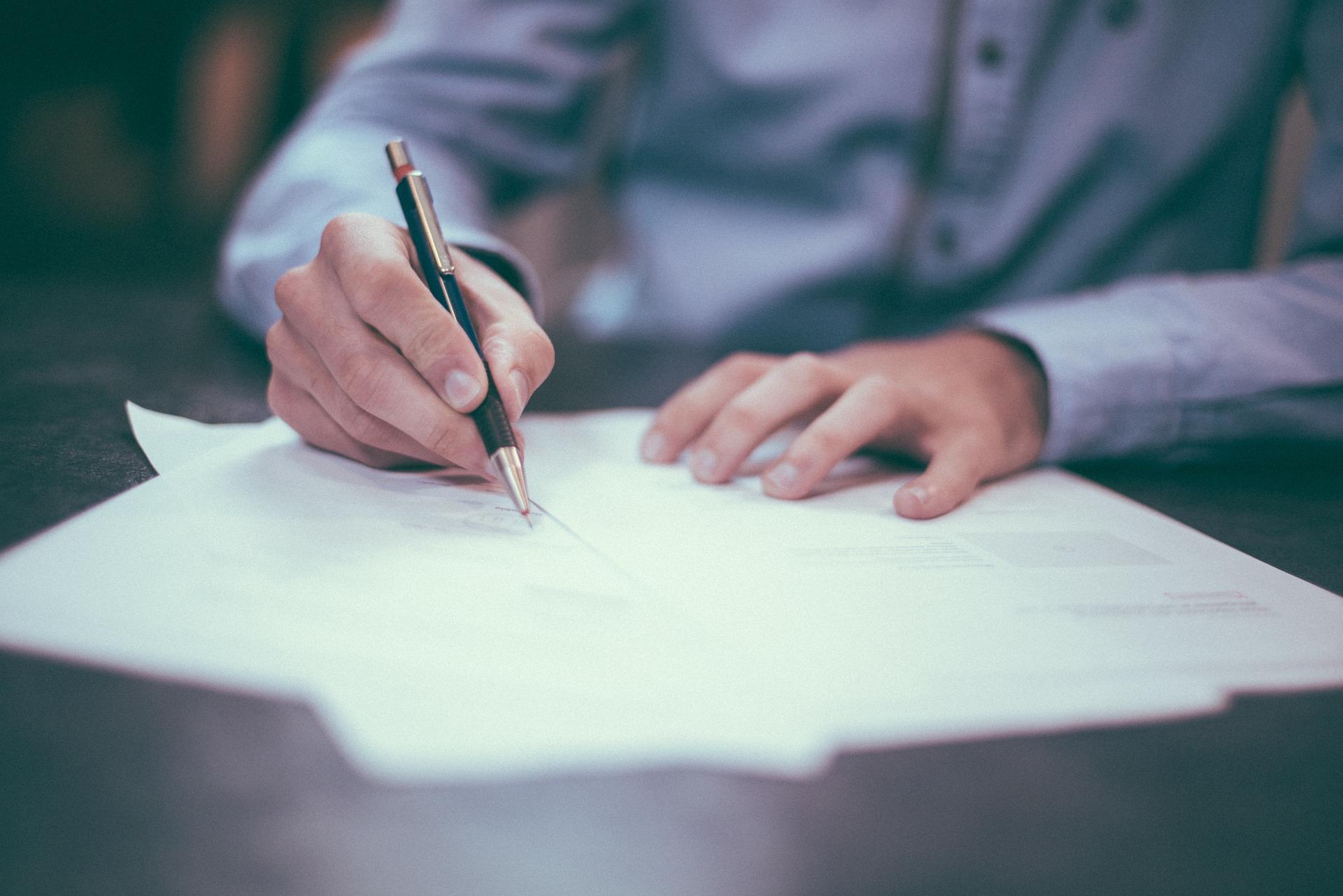 Rückabwicklung bei Lebensversicherungen - wie werde ich meine Versicherung los? LV rückabwickeln lassen von Finhero